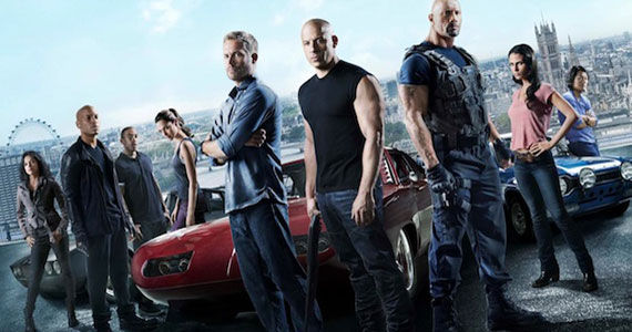 Fast-Furious-6-Posters-Trailers-Clips